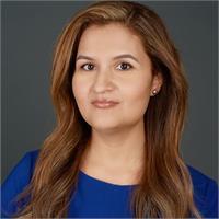 Carolina Valencia Salazar