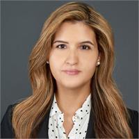 Jacqueline Valencia Mendez